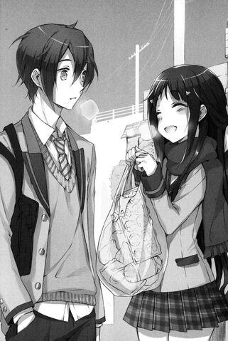 File:Shougo and Konoe 2.jpg