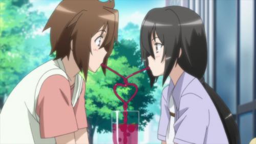 File:Shougo & Ikusu date.png