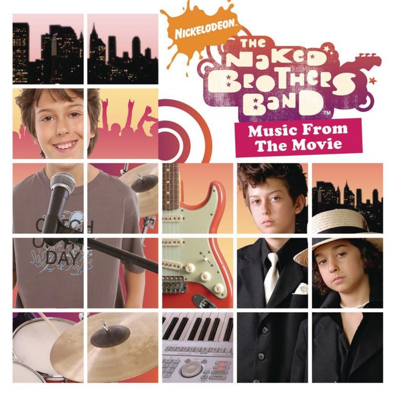 File:The Naked Brothers Band- Music From The Movie.jpg