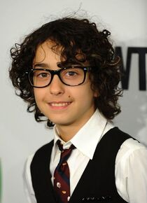 Alex-Wolff-Oct-2009