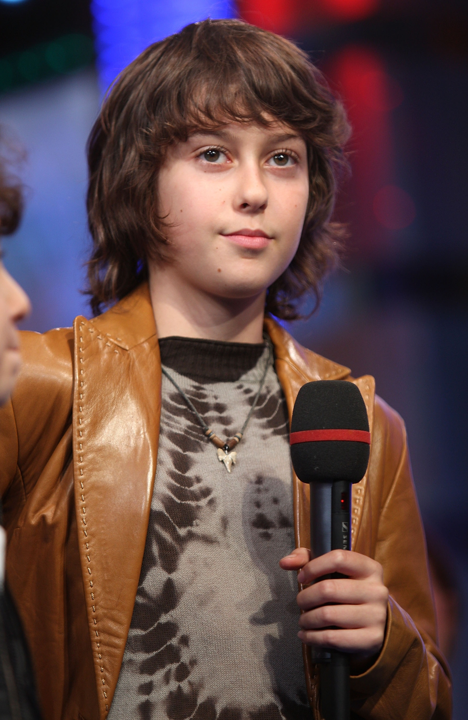 Nat Wolff  The Naked Brothers Band Wiki  Fandom Powered By Wikia-1953