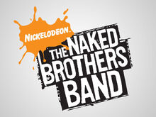 The-naked-brothers-band-0