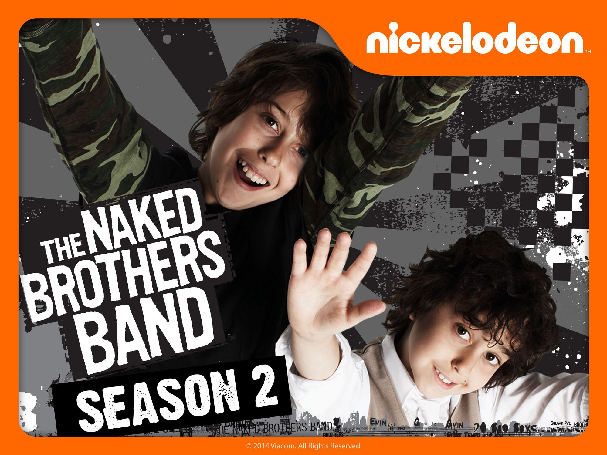 Attractive Naked Brothers Band Song Jpg