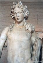 Dionysus2-0135