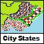City States