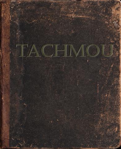File:Tachmou.png