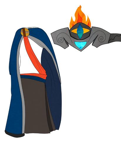 File:Losh'Eona's crappy cloak and circlet sketch emporium.png