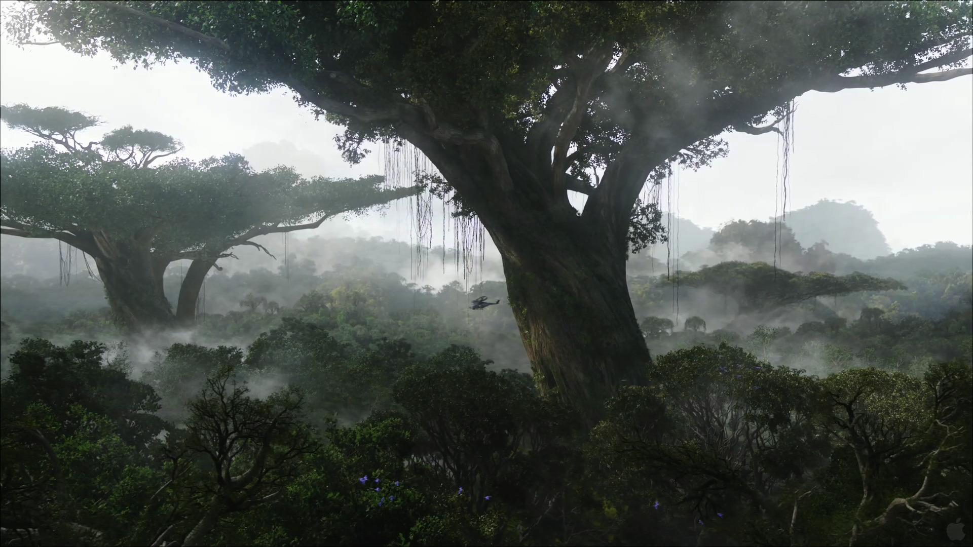 image - rainforest-on-pandora-desktop-wallpaper-wallpaper-avatar