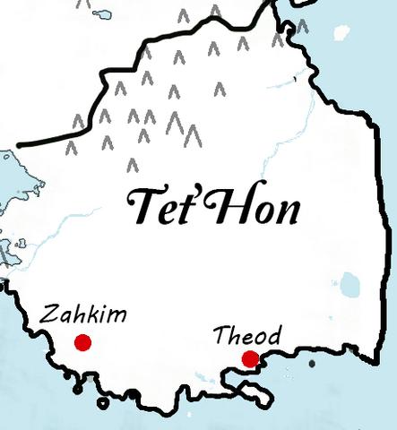 File:Tet'Hon.png