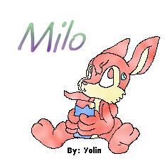 File:Milo4.jpg