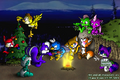 Thumbnail for version as of 11:51, December 2, 2011