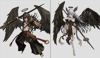 81. Lucifer