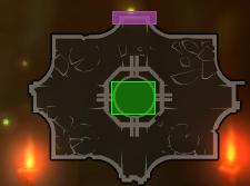 CitadelMap