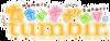 Tumblrwiki