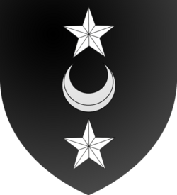 Azurbanarms