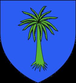 Delguezarms