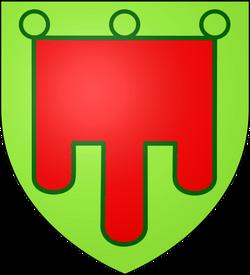 Cyraeniansenatearms