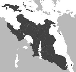 Empiremaptyre