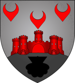 Balinaarms