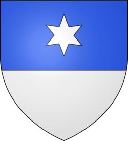 Styraarms