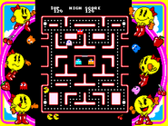403902-namco-museum-vol-3-playstation-screenshot-ms-pac-man-first