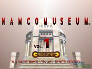 220016-namco-museum-vol-1-playstation-screenshot-title-screens