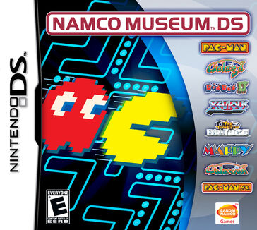 Namco-museum-ds
