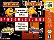 Namco-museum-64-cover907167