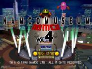 32166-NamcoMuseum4 20100717140949