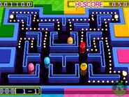 Namco-museum-battle-collection-20050829031947211