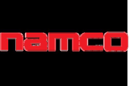 Namco Wiki