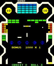 Bombbee gameplay