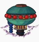 Ordyne-PowerStation