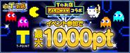 Tshoppac01