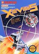 XeviousNES-US