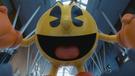 Pac-Man - Kamen Rider