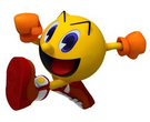 Pacman pacman party