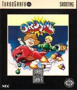 OrdyneTG16