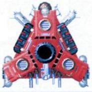AssaultGenerator