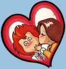 Ordyne-Heart