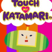 TouchMyKatamariThumb