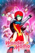 WonderMomoBattleIdol
