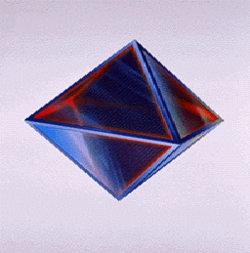 XeviousSheonite