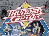Thunder Ceptor