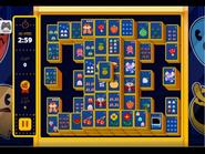 Pacmahjong01