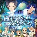 Eternal Sonata Wiki Logo
