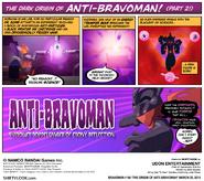 BM146 The-Origin-Of-Anti-Bravoman