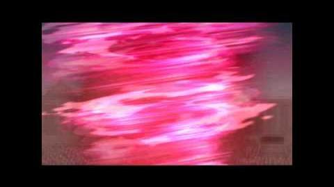 Queen's Gate Spiral Chaos Wonder Momo All Attacks