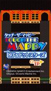 Touchmappy01