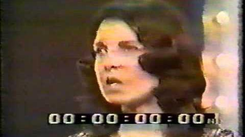 1977 Name That Tune Syndicated Episode Part 3